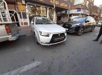 دنا پلاس 1399 سفید در شیپور-عکس کوچک