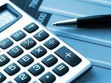 استخدام حسابدار خانم -مسلط به امور اجرایی کامپیوتر در شیپور
