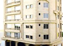 پیش فروش آپارتمان لاکچری 120 متری در طالب آملی در شیپور-عکس کوچک