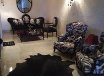 فروش آپارتمان متل قو دوبلکس 3 خوابه. در شیپور-عکس کوچک