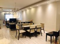 فروش آپارتمان 133 متر در فرهنگشهر در شیپور-عکس کوچک