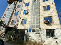 فروش آپارتمان ساحلی قواره اول 82 متری در محمودآباد  در شیپور
