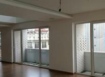 آپارتمان دوبلکس نوساز همراه با معاوضه  در شیپور-عکس کوچک