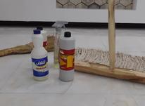 نظافت منزل نوساز وباز سازی شده  در شیپور-عکس کوچک