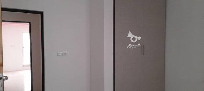 فروش ویلا نیم پیلوت230 متر در آمل در گروه خرید و فروش املاک در مازندران در شیپور-عکس6