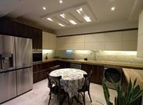 اجاره آپارتمان 170 متر در اقدسیه در شیپور-عکس کوچک