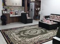 فروش ویلا 190 متر در آستانه اشرفیه در شیپور-عکس کوچک