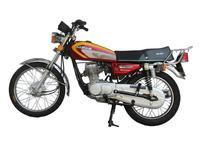 فروش شرایطی رهرو 125 در شیپور-عکس کوچک