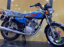 فروش اقساطی رهرو 200 در شیپور-عکس کوچک