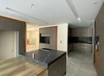 فروش آپارتمان 308 متر در فرمانیه در شیپور-عکس کوچک