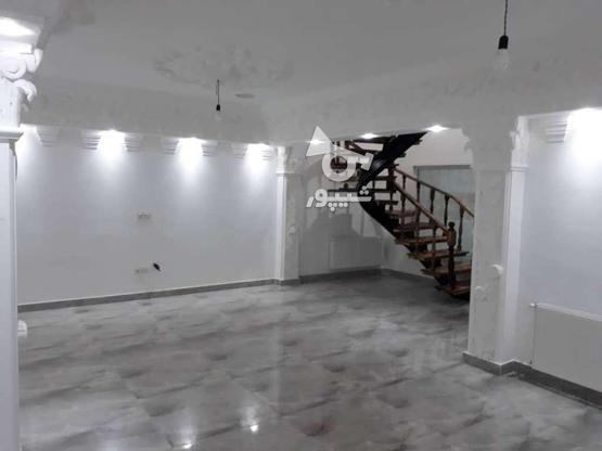 فروش ویلا 286 متر در چالوس در گروه خرید و فروش املاک در مازندران در شیپور-عکس5