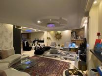 فروش آپارتمان 107 متر در دولت آفتابگیر در شیپور