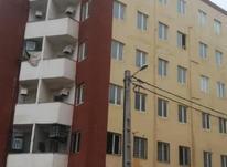 فروش آپارتمان 75 متری/فاز 4/آرناعمران در شیپور-عکس کوچک