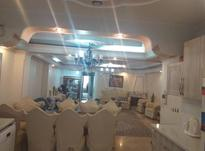اجاره آپارتمان 127 متری/فردوس شرق در شیپور-عکس کوچک