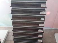 پخش و نصب انواع قرنیز در شیپور-عکس کوچک