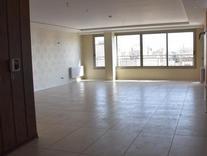 فروش آپارتمان 135 متر بر مادی شریف واقفی در شیپور