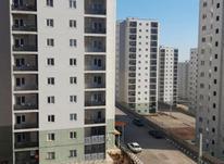 فروش آپارتمان 86 متر در پردیس در شیپور-عکس کوچک