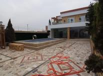 دوبلکس با طراحی کلاسیک  در شیپور-عکس کوچک