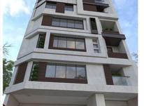فروش آپارتمان 127 متر در قلندری در شیپور-عکس کوچک