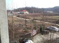 فروش ویلا 100 متر در لاهیجان در شیپور-عکس کوچک