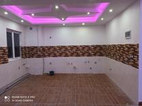 فروش آپارتمان 120 متر در میدان جهاد  در شیپور