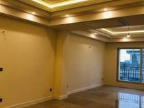 فروش آپارتمان 100متر در شمال جردن در شیپور