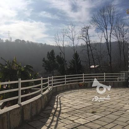 فروش ویلا 220 متر در رضوانشهر در گروه خرید و فروش املاک در گیلان در شیپور-عکس5