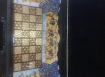 شطرنج منبت کاری شده در شیپور-عکس کوچک