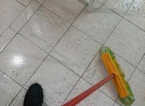 نظافت وتنظیف منزل و دفاتر اداری در شیپور-عکس کوچک
