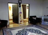 فروش آپارتمان 108 متر در دخانیات 2 خوابه در شیپور-عکس کوچک
