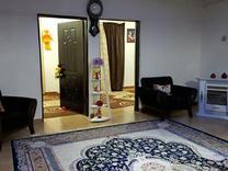 فروش آپارتمان 108 متر در دخانیات 2 خوابه در شیپور