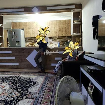 فروش آپارتمان 108 متر در دخانیات 2 خوابه در گروه خرید و فروش املاک در گیلان در شیپور-عکس2