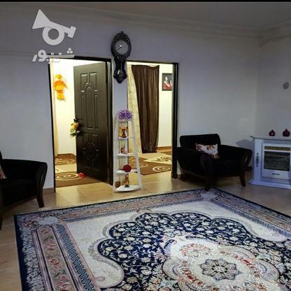 فروش آپارتمان 108 متر در دخانیات 2 خوابه در گروه خرید و فروش املاک در گیلان در شیپور-عکس1