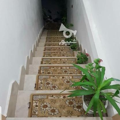 فروش آپارتمان 108 متر در دخانیات 2 خوابه در گروه خرید و فروش املاک در گیلان در شیپور-عکس4