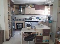 آپارتمان 98 متری شیک در کاظم بیگی  در شیپور-عکس کوچک