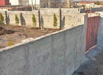 فروش زمین 300 متر در چمخاله در شیپور-عکس کوچک