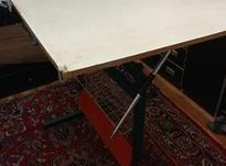 میز آتلیه کاملا سالم در شیپور-عکس کوچک