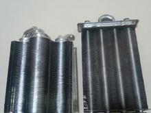 تعمیر مبدل انواع پکیج بدون ایاب و ذهاب در شیپور