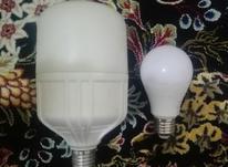 تعمیر لامپ ال ای دی،گنبد در شیپور-عکس کوچک
