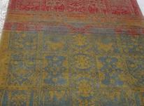 فرش دست بافت نخ و کلک در شیپور-عکس کوچک