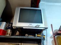 تلویزیون 21اینچ  در شیپور-عکس کوچک