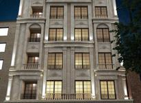فروش آپارتمان 110 متر در بابل در شیپور-عکس کوچک