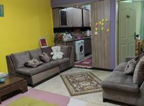 آپارتمان 47 متر در رنجبر  در شیپور-عکس کوچک