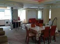 فروش و معاوضه آپارتمان 170 متر در صدف کیش در شیپور-عکس کوچک