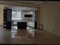 فروش آپارتمان 177 متر در دیباجی جنوبی در شیپور