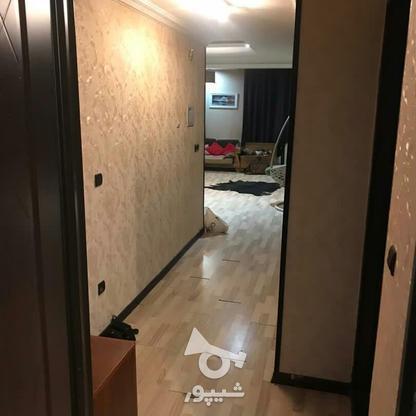 فروش آپارتمان 107 متر در سعادت آباد در گروه خرید و فروش املاک در تهران در شیپور-عکس6