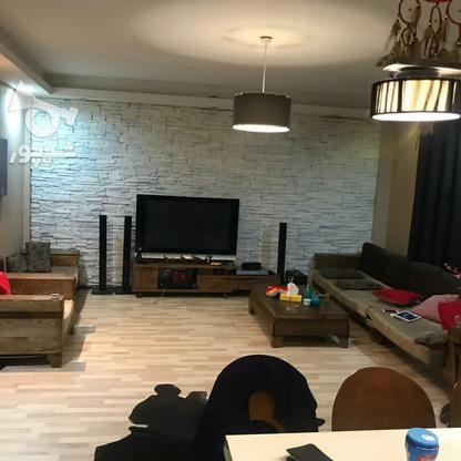 فروش آپارتمان 107 متر در سعادت آباد در گروه خرید و فروش املاک در تهران در شیپور-عکس7