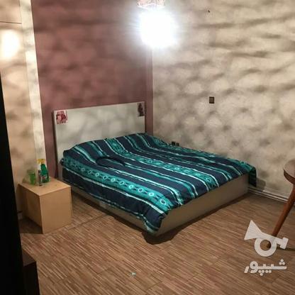 فروش آپارتمان 107 متر در سعادت آباد در گروه خرید و فروش املاک در تهران در شیپور-عکس8