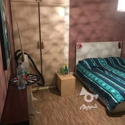 فروش آپارتمان 107 متر در سعادت آباد در گروه خرید و فروش املاک در تهران در شیپور-عکس5