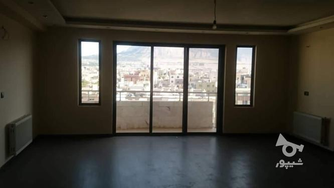 فروش آپارتمان 200 متر در خاقانی در گروه خرید و فروش املاک در اصفهان در شیپور-عکس4